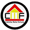 Calistha Mulia Fortuna